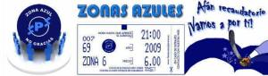 zona_azul Llanes