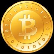 bitcoin-nueva-moneda-virtual