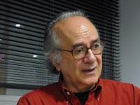 Dr. Boaventura de Sousa Santos.