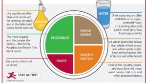 Harvard_healthyeatingplate_principal