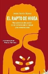 El-rapto-de-Higea